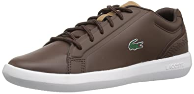 c4a9ab2de537 Lacoste Men s Avantor Sneakers