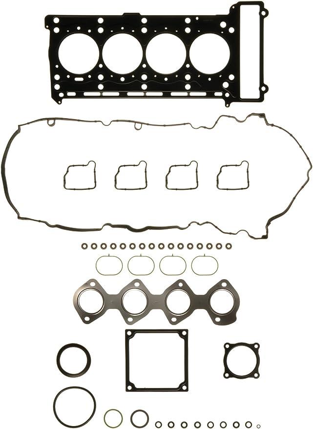 Ajusa 52277000 Gasket Set cylinder head