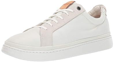 Mlt Cali 1102779 Low Sneaker Ugg Black Herrenschuhe sxhQrdBCt