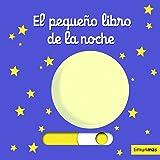 El pequeño libro de la noche (Libros con solapas y lengüetas)