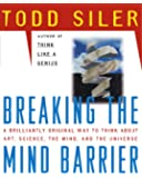 Breaking the Mind Barrier