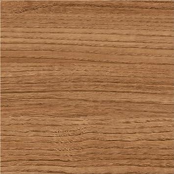 BARNIZ TINTE INTERIOR BRILLANTE, (6 COLORES), Barniz madera, Protege la madera, Decora y embellece la madera. (750 ml, CASTAÑO)