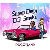 Doggyland – the Snoop Dogg Mixtape