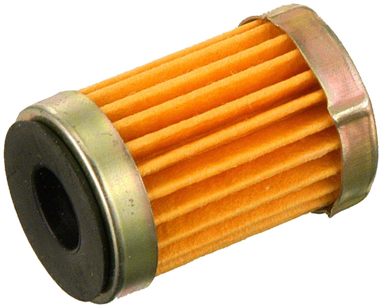 Fram Cg3388 Fuel Filter Good Michelin Filters