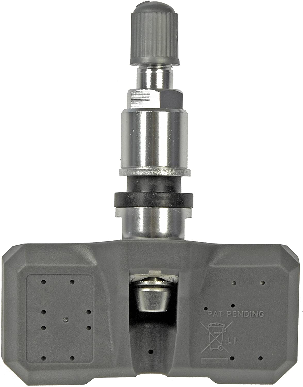 Dorman 974-082 Direct-Fit Tire Pressure Monitoring System Sensor
