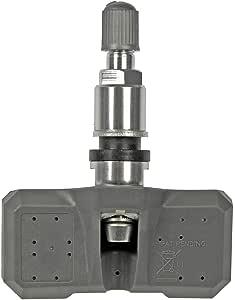 Dorman 974-009 Tire Pressure Monitor System Sensor