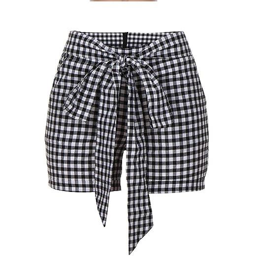 3d8a8b9b10c Amazon.com  Women Shorts