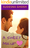 A Sweet Mix-Up: A romantic short story set in India