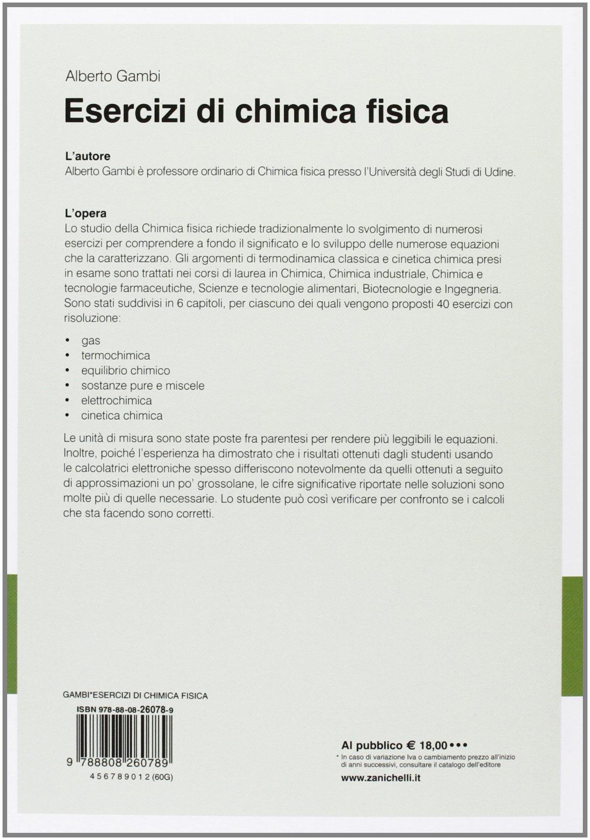 Atkins chimica fisica pdf free download