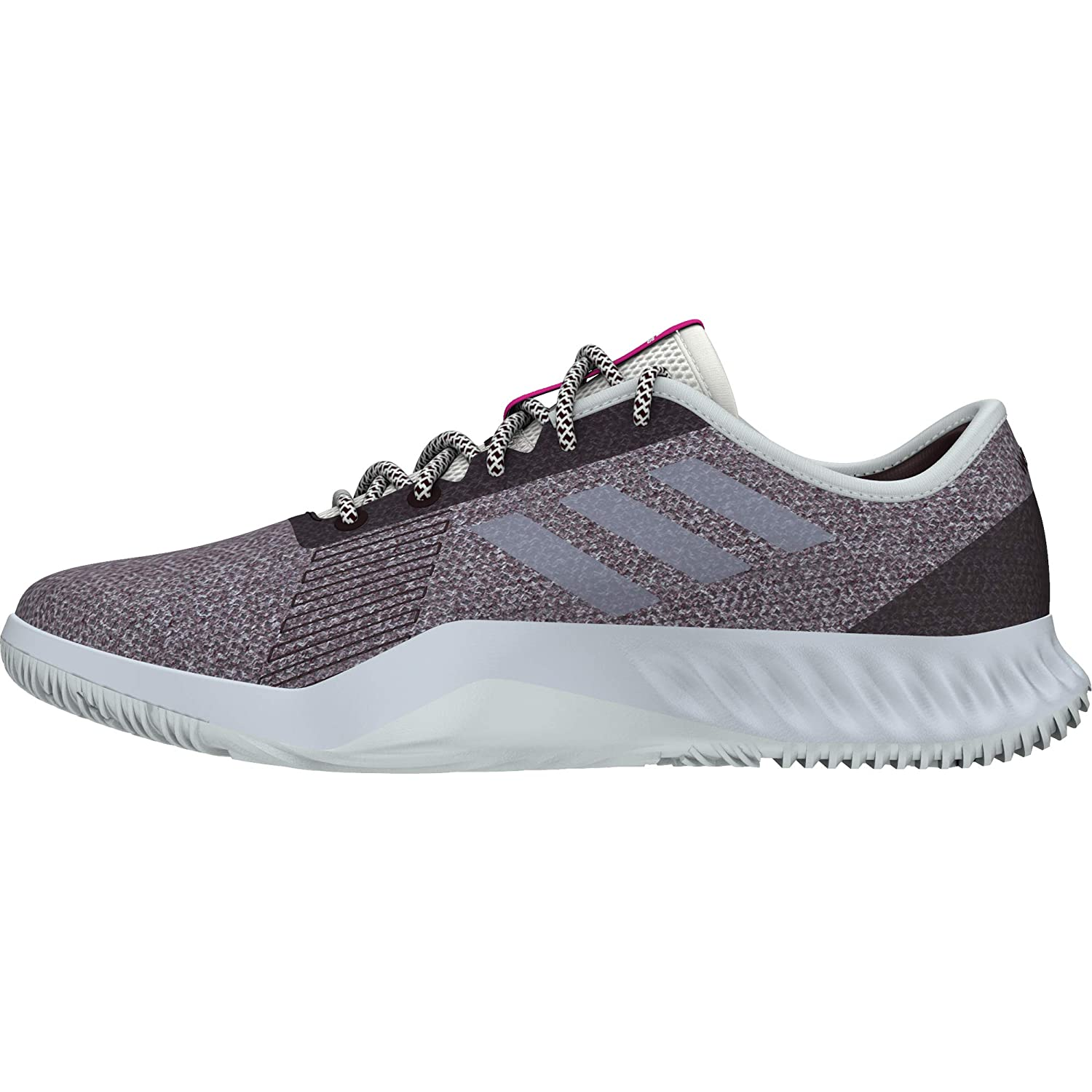 new products 949aa 01242 adidas Womens Crazytrain Lt Fitness Shoes Amazon.co.uk Shoes