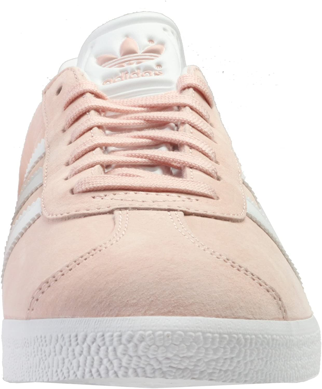 adidas Gazelle Mens Bb5472 Size 7.5