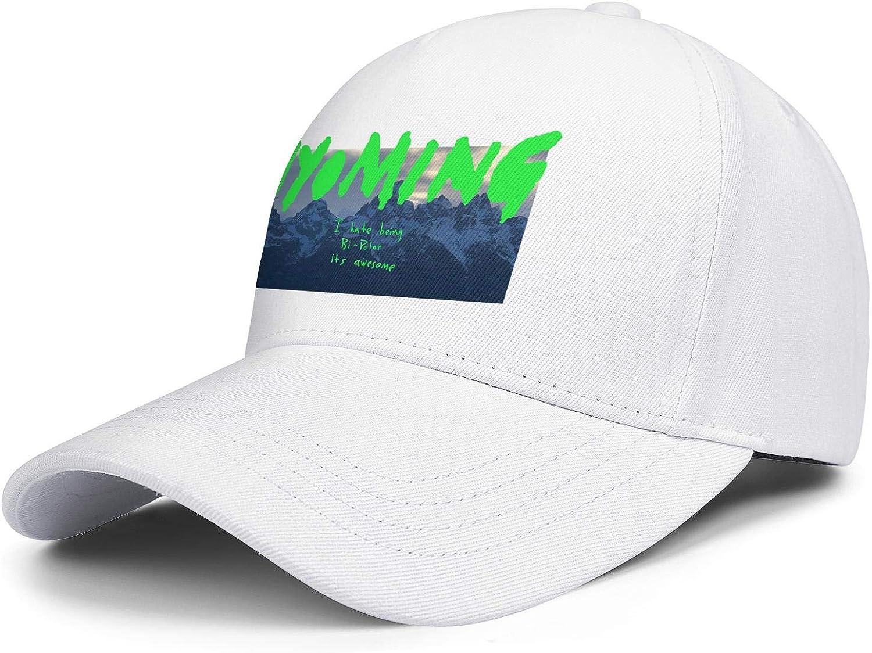 MUSOWIC Man Womans Kanye-West-My-Beautiful-Dark-Twisted-Fantasy Cap Designed Hats Baseball Caps