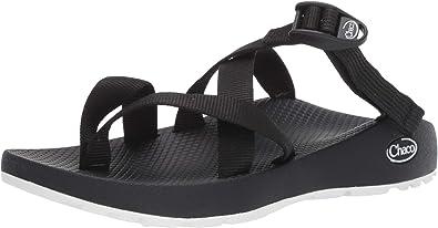 Chaco Women's Tegu   Sport Sandals