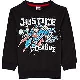 WBR Sweatshirt for Boys
