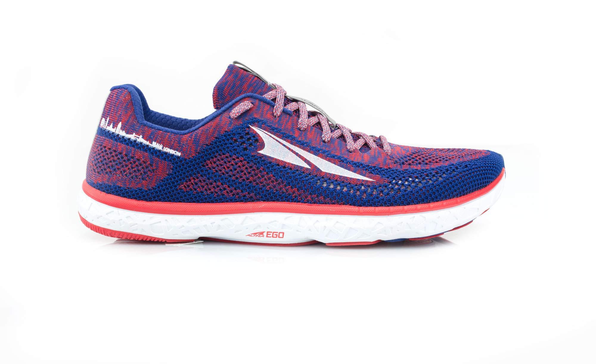 Altra Men's Escalante Racer Running Shoe (10, London)