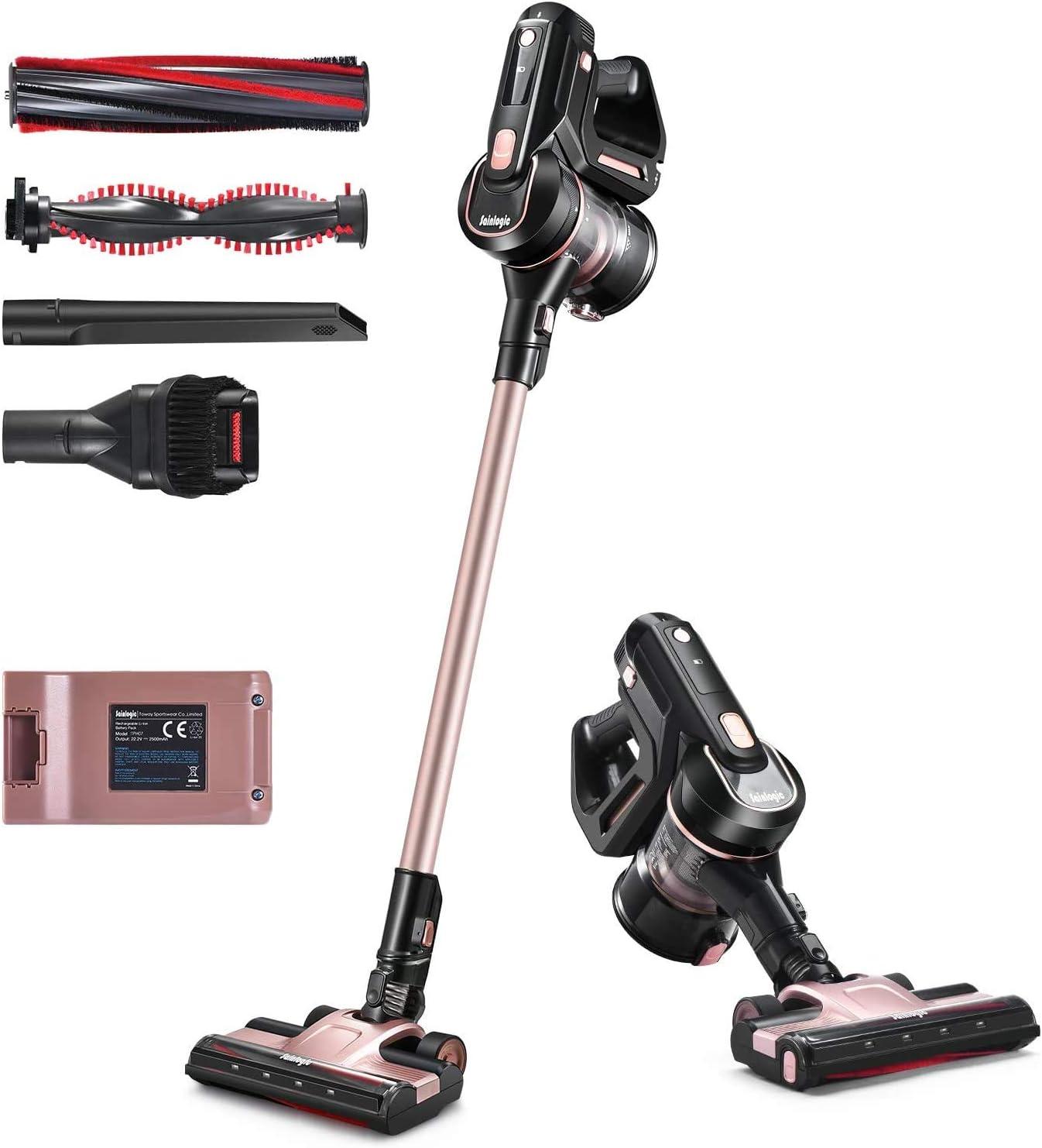 BLACK+DECKER VF90-XJ - Filtro de recambio para aspiradora, modelos PV9625N, PV1225NB, PV1225NPM, PV1425N, PV1825N: Amazon.es: Hogar