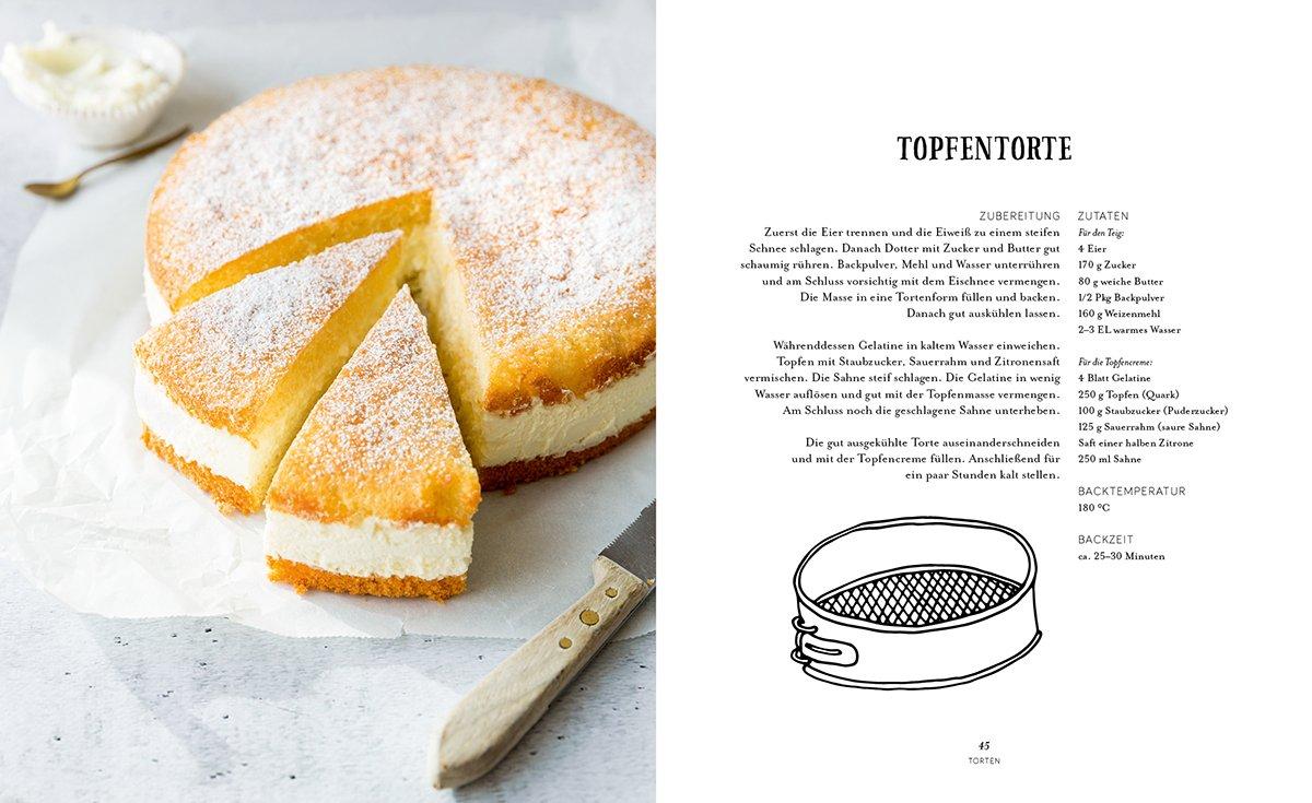 Berühmt Geschlagenen Küche Kaffee Kuchen Bilder - Küchenschrank ...