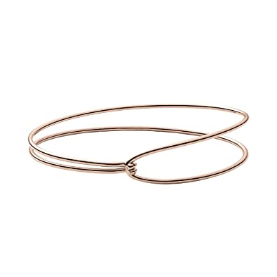 Skagen Women's Bracelet SKJ1062791 18OFEXFGvW