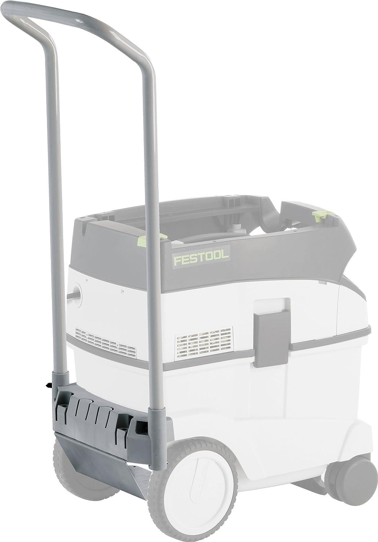 Festool 484453 Dust Extraction Attachment Multi-Colour