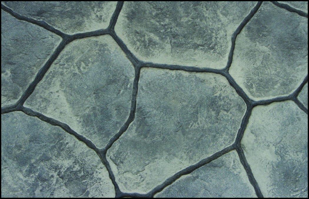 BonWay SP300-01 42-188 Random Sandstone Rough Texture 1 Mat 36 x 36