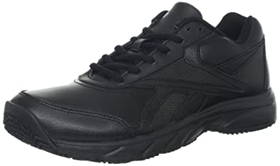 144694e8f9404c Reebok Women s Work N Cushion Walking Shoe
