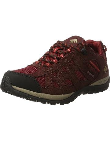 77c5ec096c5e9 ... Scarpe da Escursionismo e Multifunzione Impermeabili Donna. Columbia  Redmond Waterproof
