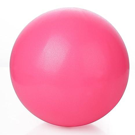 Pelota de ejercicios para Yoga equilibrio Bomba tren ...