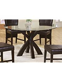 Kitchen U0026 Dining Room Tables Part 84