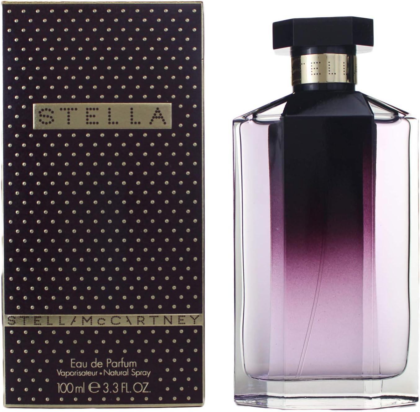 Stella McCartney Eau De Parfum Spray