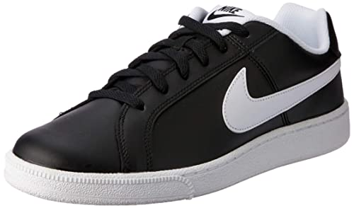 buy sale uk availability lower price with Nike Court Royale 749747-010, Baskets Homme