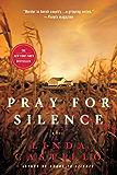 Pray for Silence: A Kate Burkholder Novel