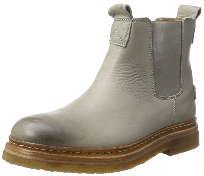 Amsterdam 181020037 Womens Chelsea Boots Shabbies Amsterdam XWZ9zWXkzr
