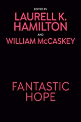 Fantastic Hope Paperback