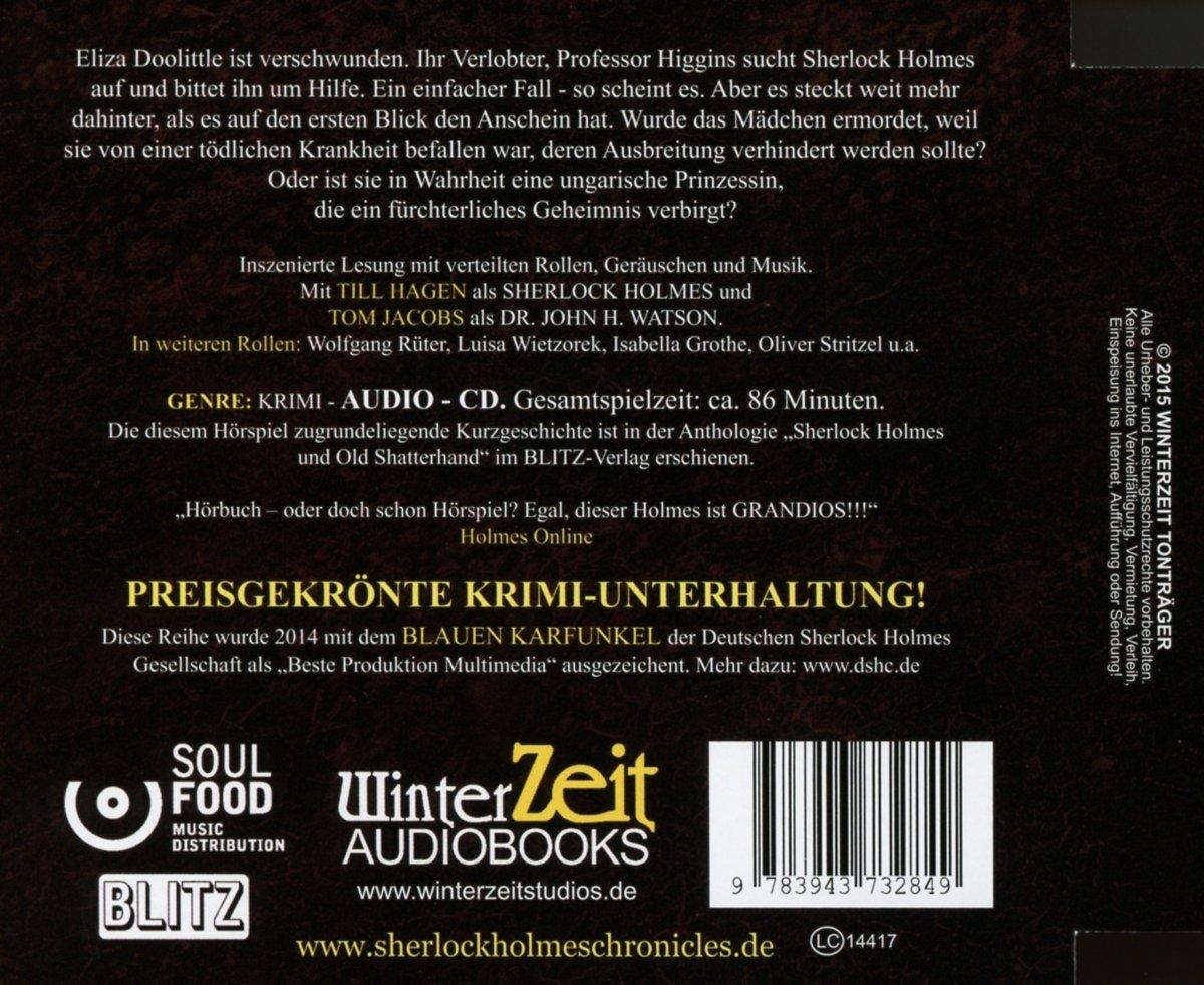 opinion, the Kennenlernen von prinz harry und meghan markle remarkable, rather valuable
