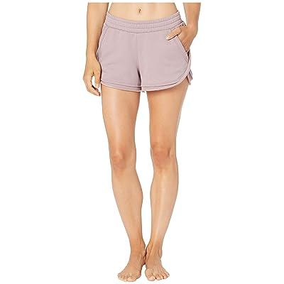 ALO Women's Cruiser Shorts at Women's Clothing store