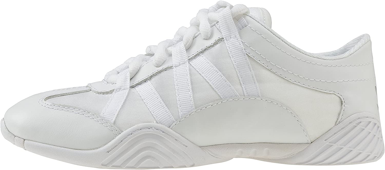 Nfinity Youth Evolution Cheer Shoes