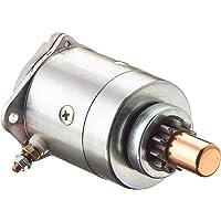 Starter/startermotor/E-Starter RMS voor Piaggio APE 50