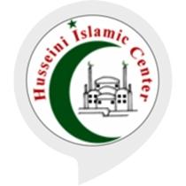 Husseini Islamic Center