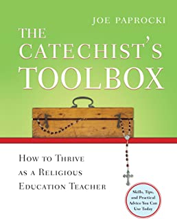 Amazon the bible blueprint a catholics guide to understanding the catechists toolbox how to thrive as a religious education teacher toolbox series malvernweather Images