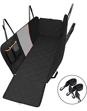 Amazon Co Uk Car Seat Covers Supports