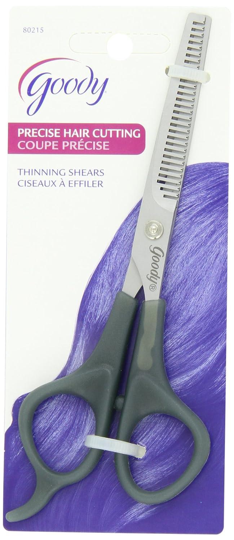 Goody Hair Cutting Shears, 6.5-in. 22557
