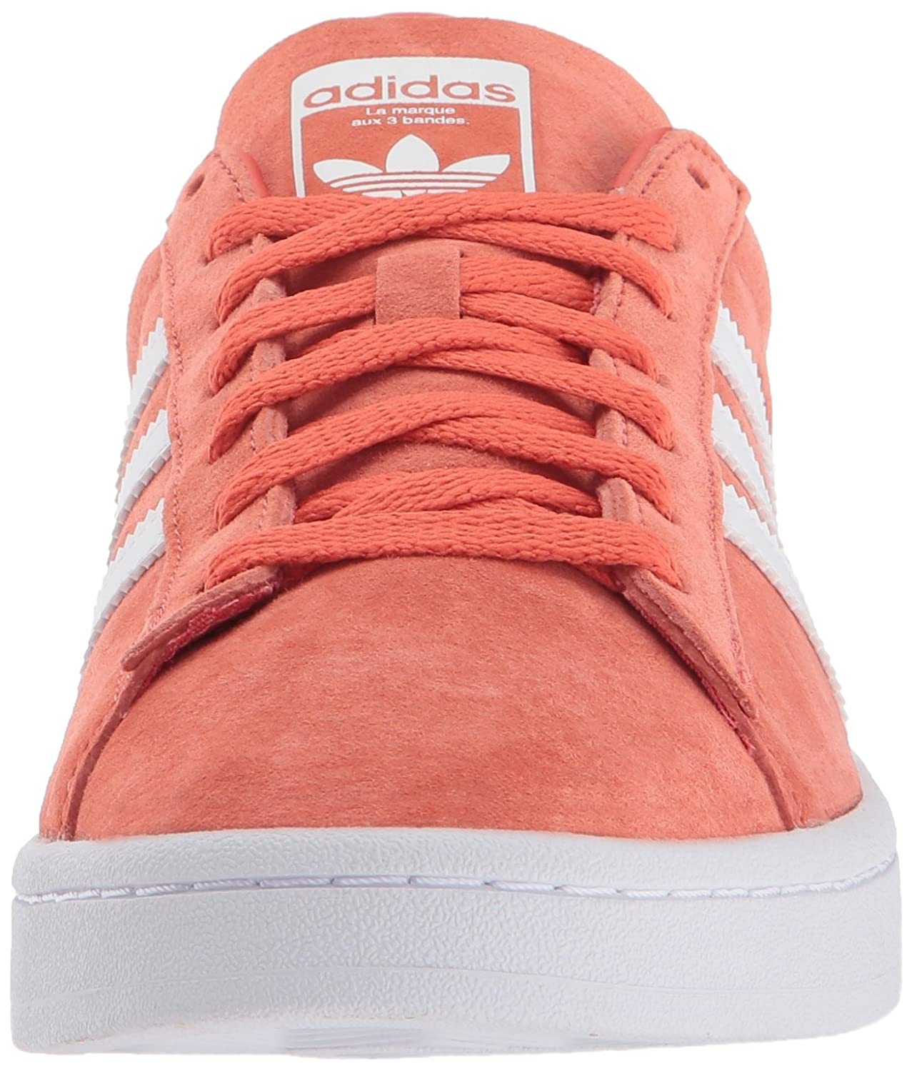 Adidas-Campus-Men-039-s-Casual-Fashion-Sneakers-Retro-Athletic-Shoes thumbnail 57
