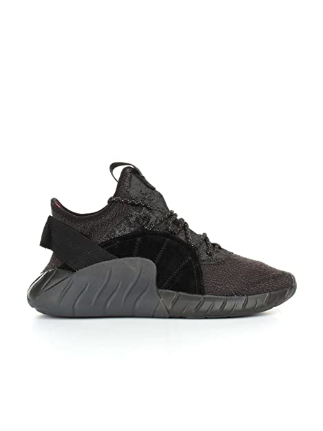 adidas tubular adulto