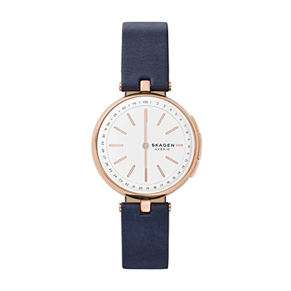 Skagen Smartwatch SKT1412: Amazon.es: Relojes