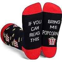 JngKaiFS Soft Unisex Cotton Socks Do Not Disturb I'm Gaming Socks Funny Novelty Socks Great Gift for Men Women