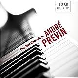 The Jazz Recordings [CD10]