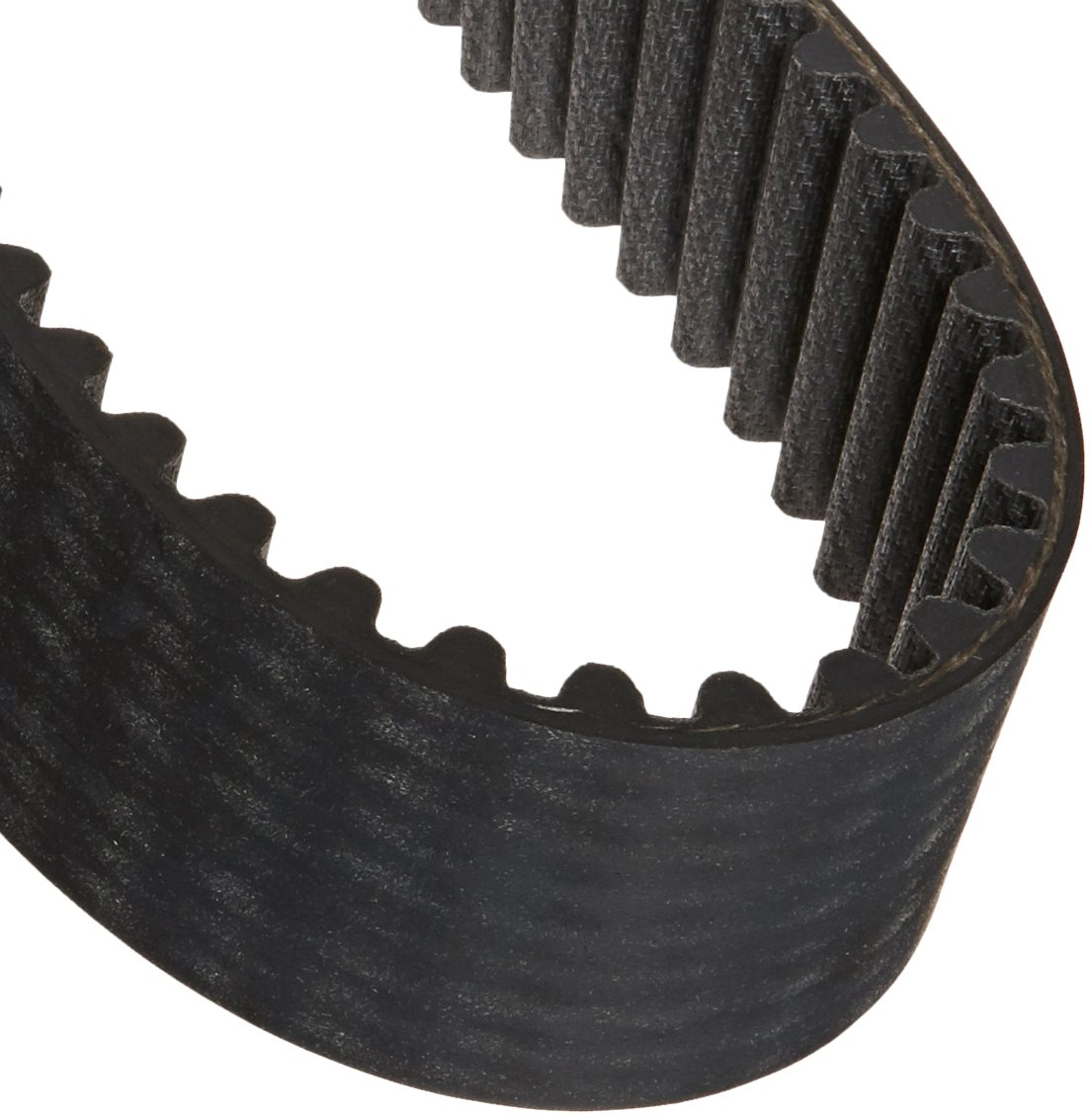 85mm Width Gates 4578-14MGT-85 GT 2 PowerGrip Belt 180.24 Pitch Length 14mm Pitch 327 Teeth