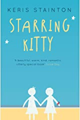 Starring Kitty (A Reel Friends Story) Paperback