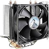 Alpenföhn Sella CPU-Kühler 92 mm