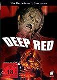 Deep Red (Dario Argento Collection)